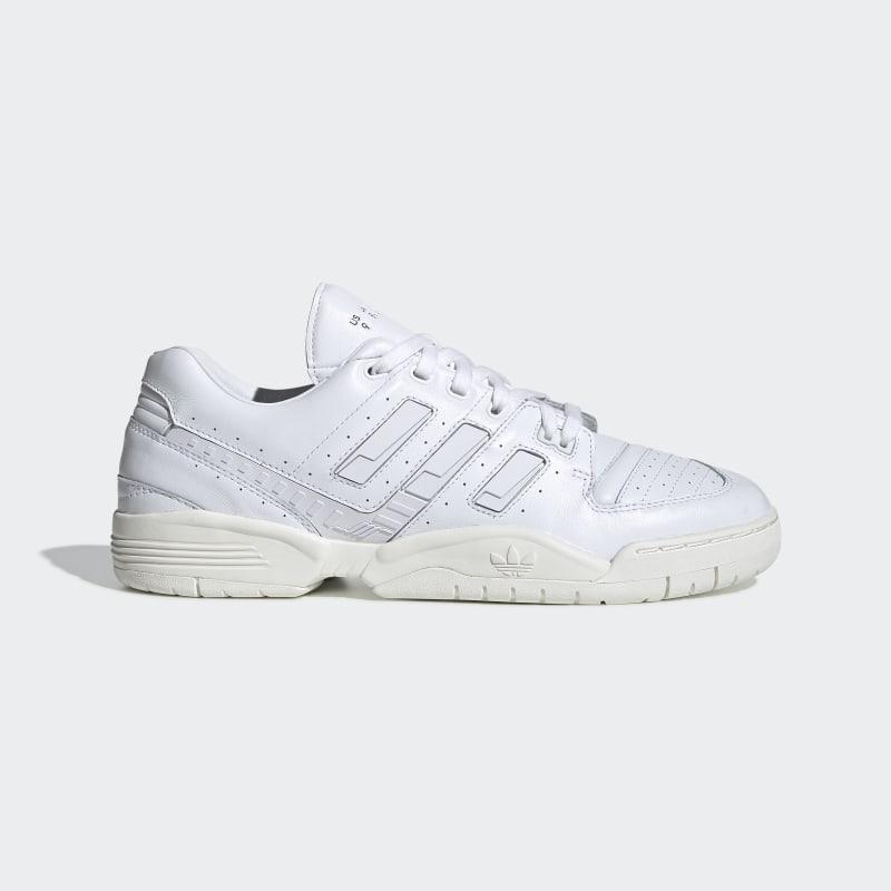 Sneaker Adidas Torsion Comp EE7375