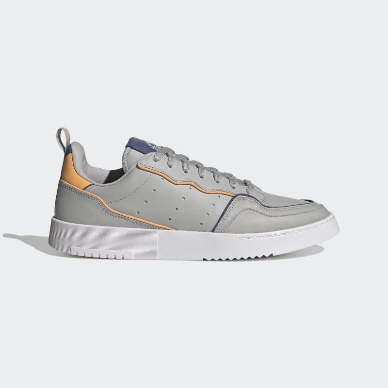 Sneaker Adidas Supercourt FX5704