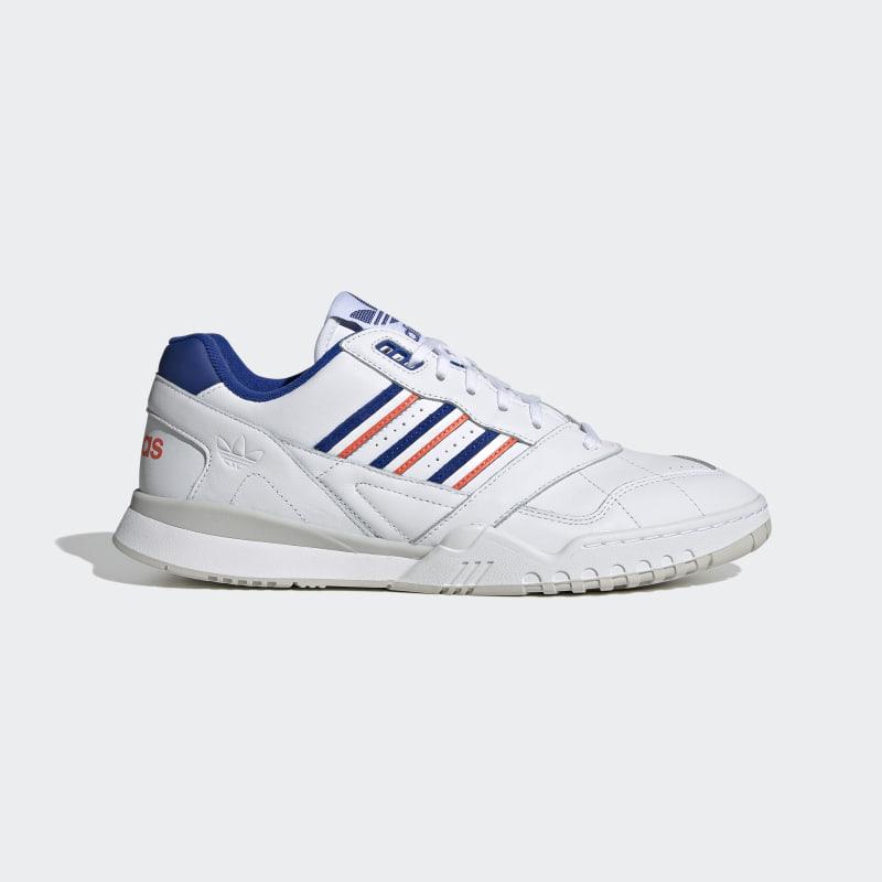 Sneaker Adidas A.R. Trainer EF5944