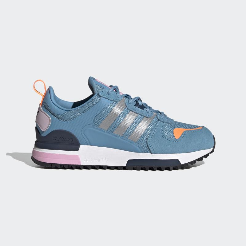 Sneaker Adidas ZX 700 FY3676