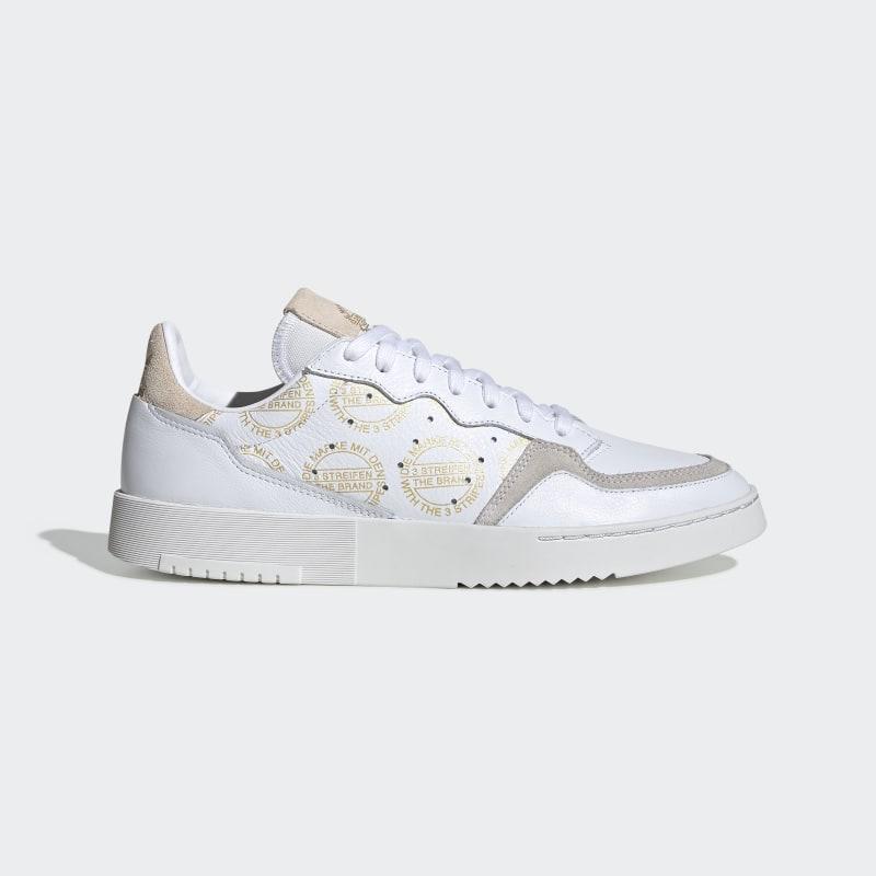 Sneaker Adidas Supercourt EG5138