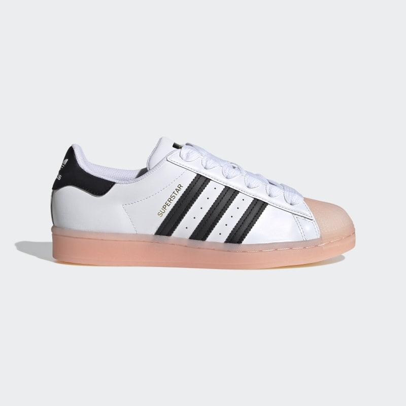 Sneaker Adidas Superstar FW3553