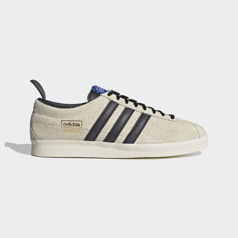 Sneaker Adidas Gazelle FX5488