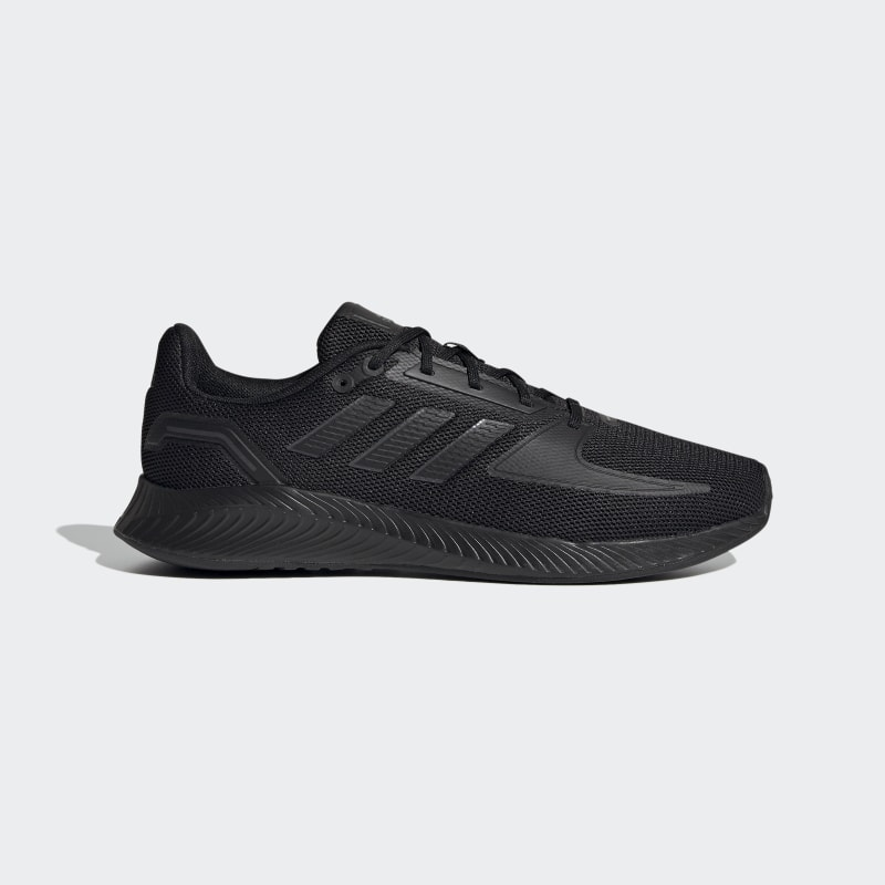 Sneaker Adidas Runfalcon FZ2808