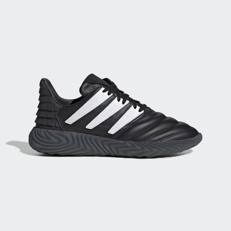 Sneaker Adidas Sobakov EE5627