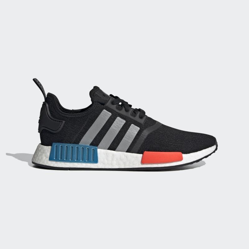 Sneaker Adidas NMD R1 FY5727
