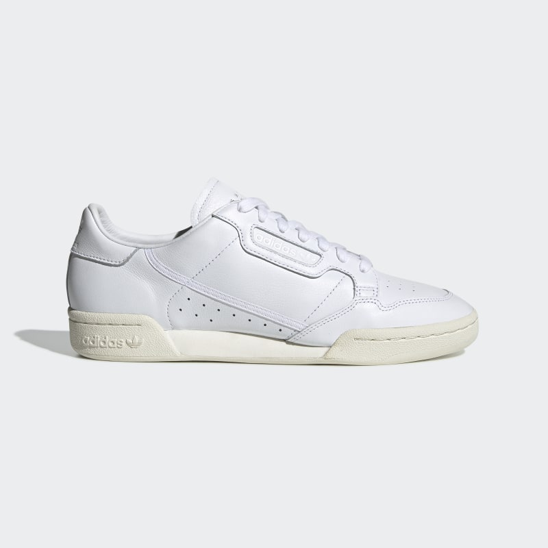 Sneaker Adidas Continental 80 EE6329
