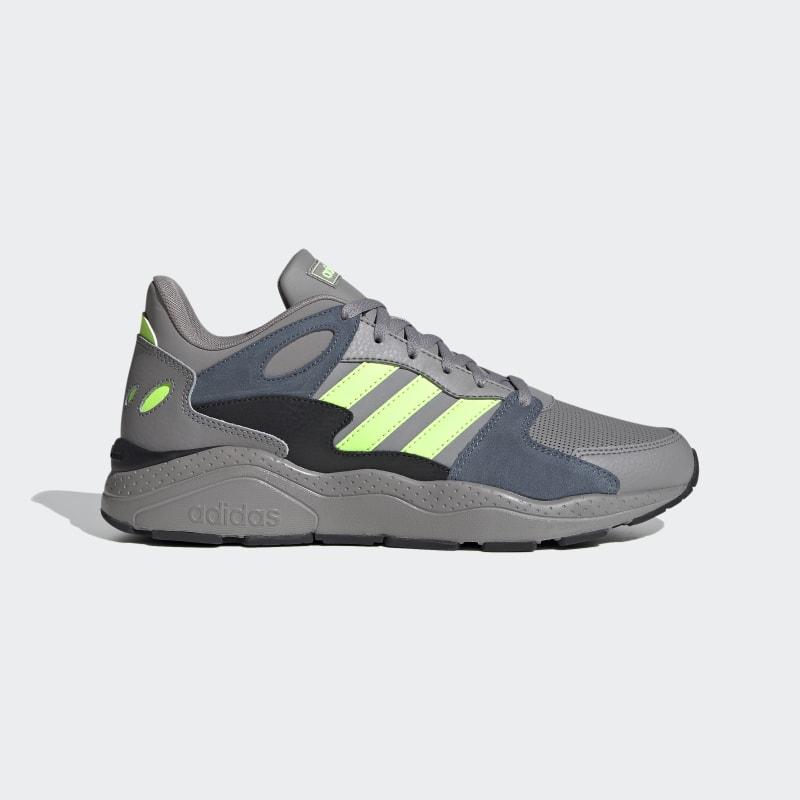 Sneaker Adidas Chaos FW2788