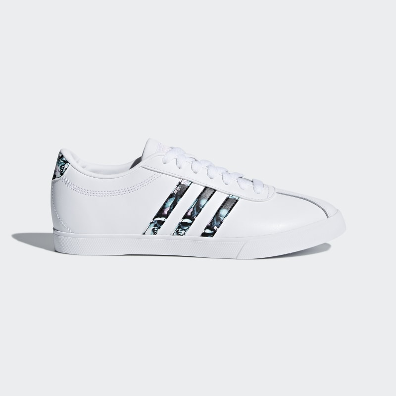 Sneaker Adidas Courtset DB1373