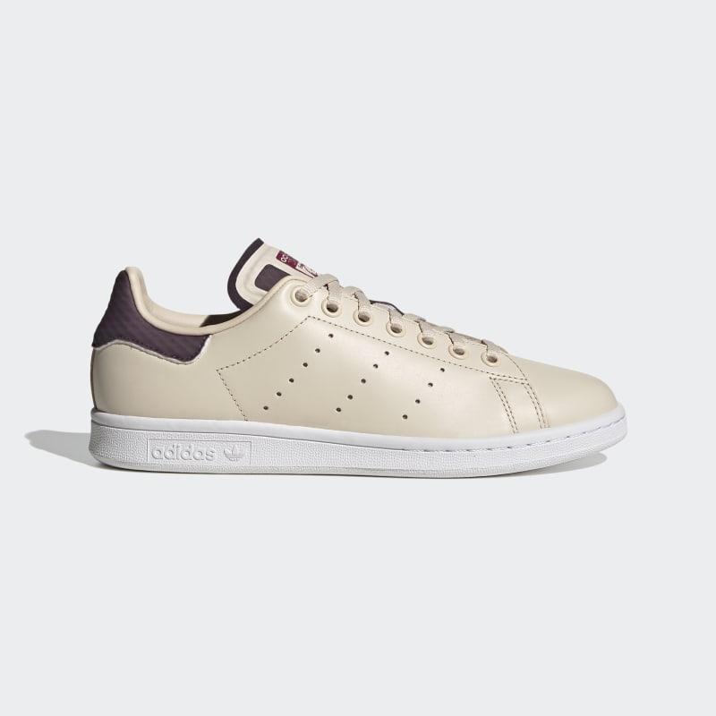 Sneaker Adidas Stan Smith FX9068