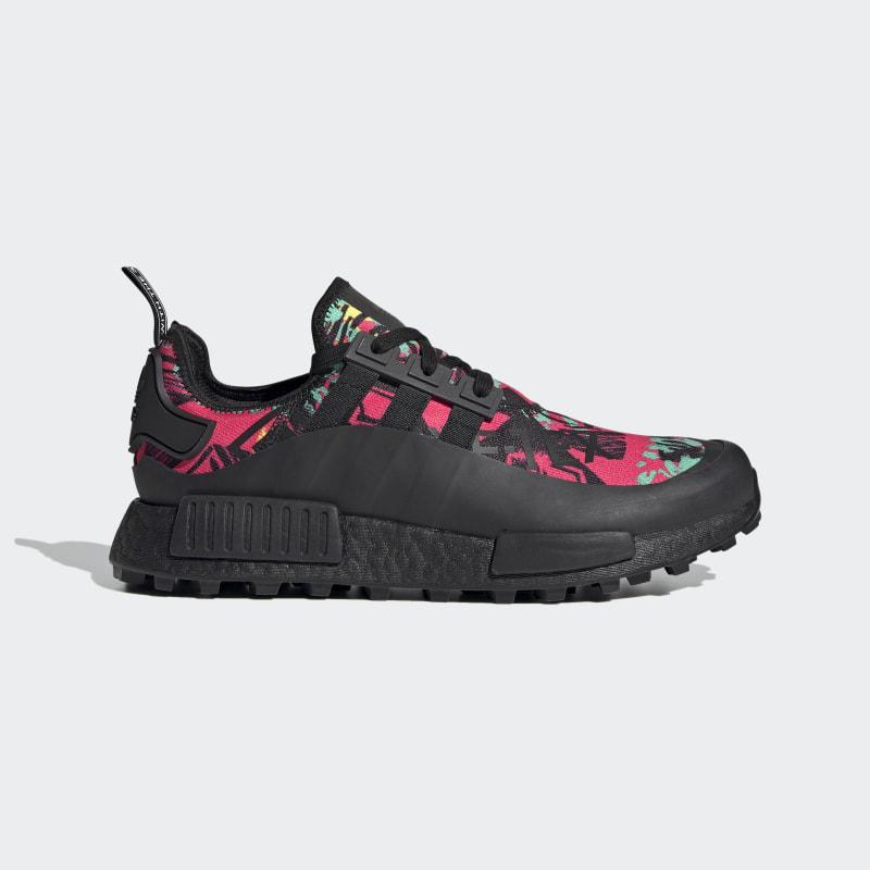 Sneaker Adidas NMD R1 FY7257