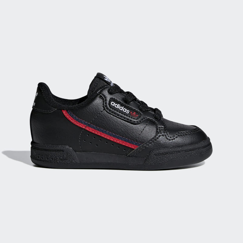 Sneaker Adidas Continental 80 G28217