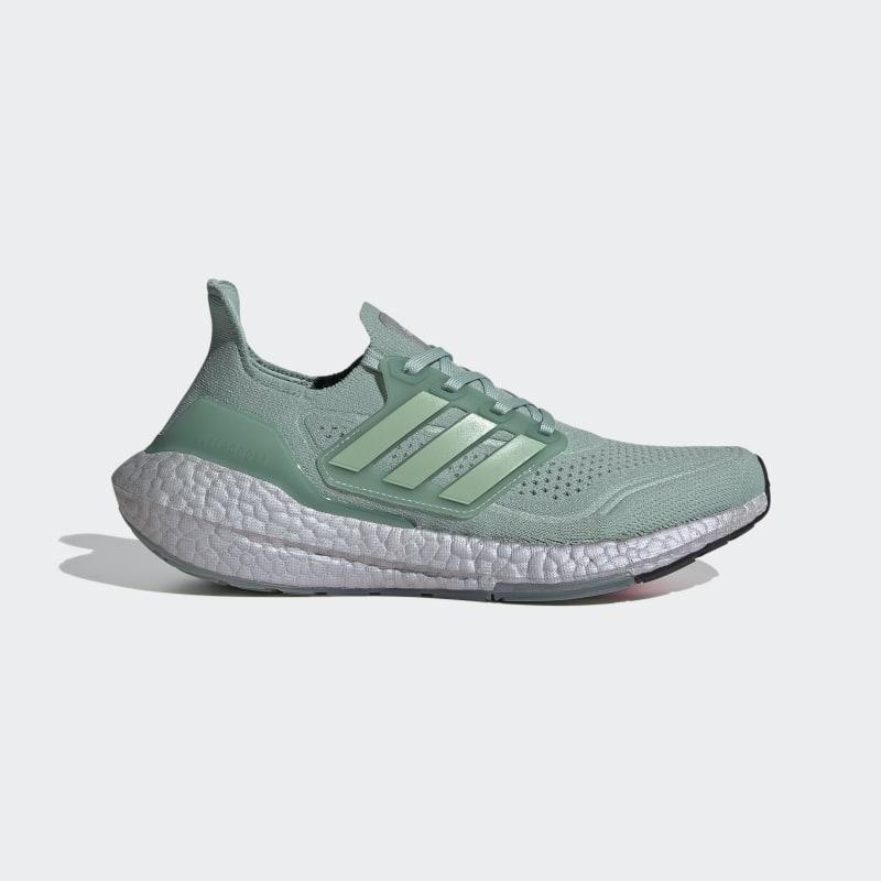 Sneaker Adidas Ultraboost FY0408