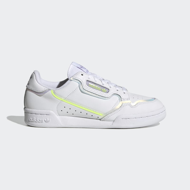 Sneaker Adidas Continental 80 FV9680