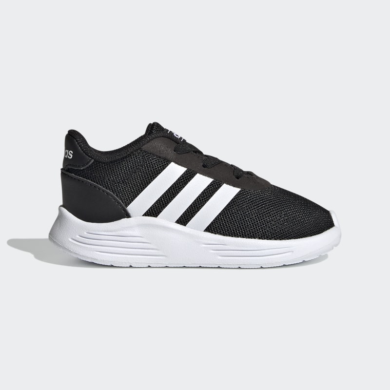 Sneaker Adidas Lite Racer FY9211