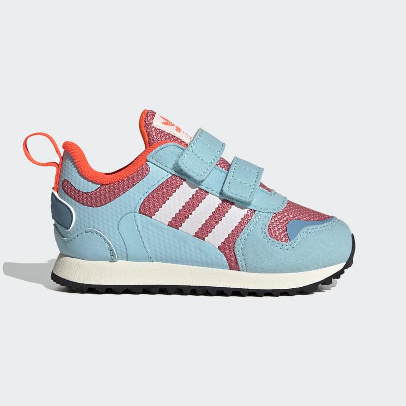 Sneaker Adidas ZX 700 FY2655