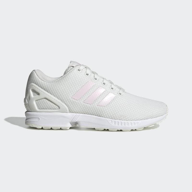 Sneaker Adidas ZX Flux EG5382