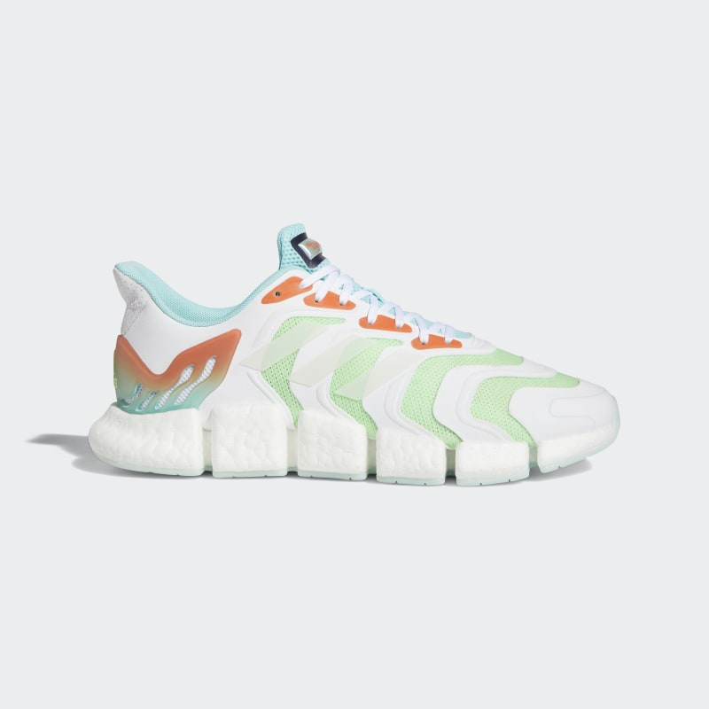 Sneaker Adidas Climacool FX7843