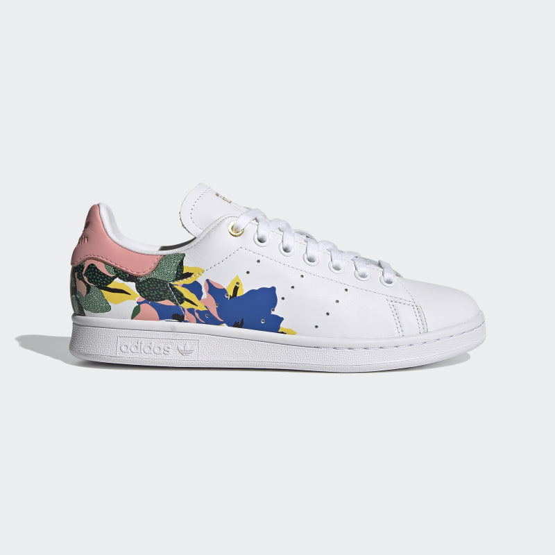 Sneaker Adidas Stan Smith FW2522
