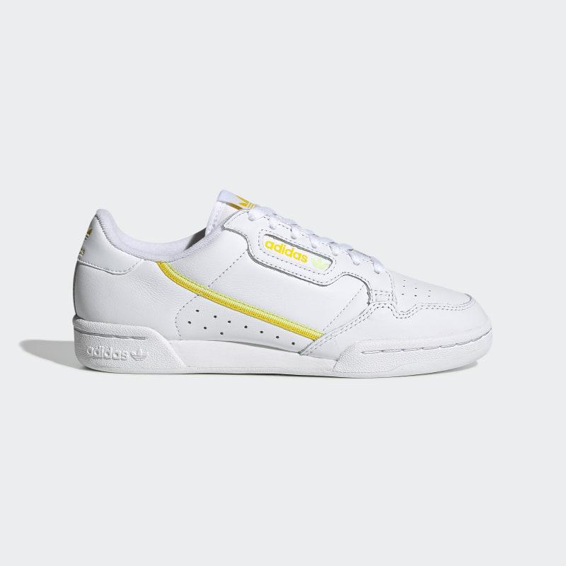 Sneaker Adidas Continental 80 EE5561