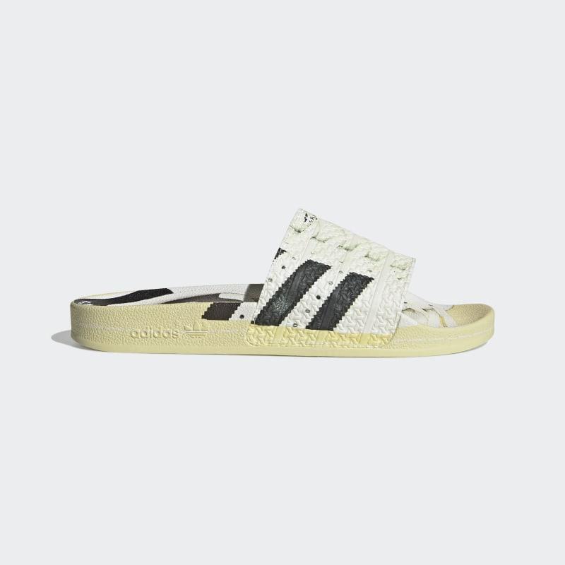 Sneaker Adidas Superstar FW6093