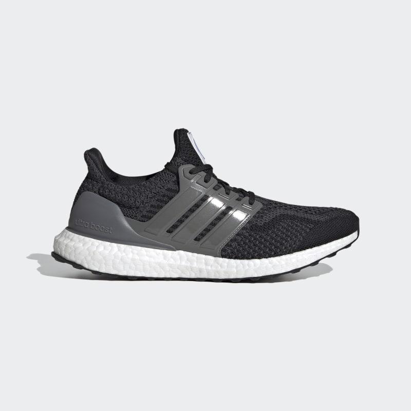 Sneaker Adidas Ultraboost FZ1855