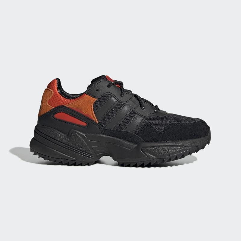 Sneaker Adidas Yung 96 EF9397