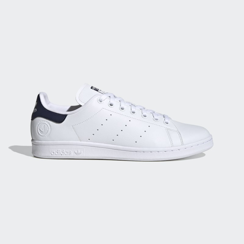 Sneaker Adidas Stan Smith FU9611