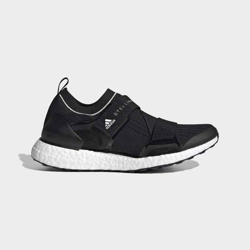 Sneaker Adidas Ultraboost FZ3032