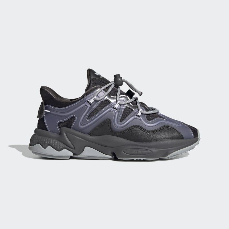 Sneaker Adidas Ozweego G55588