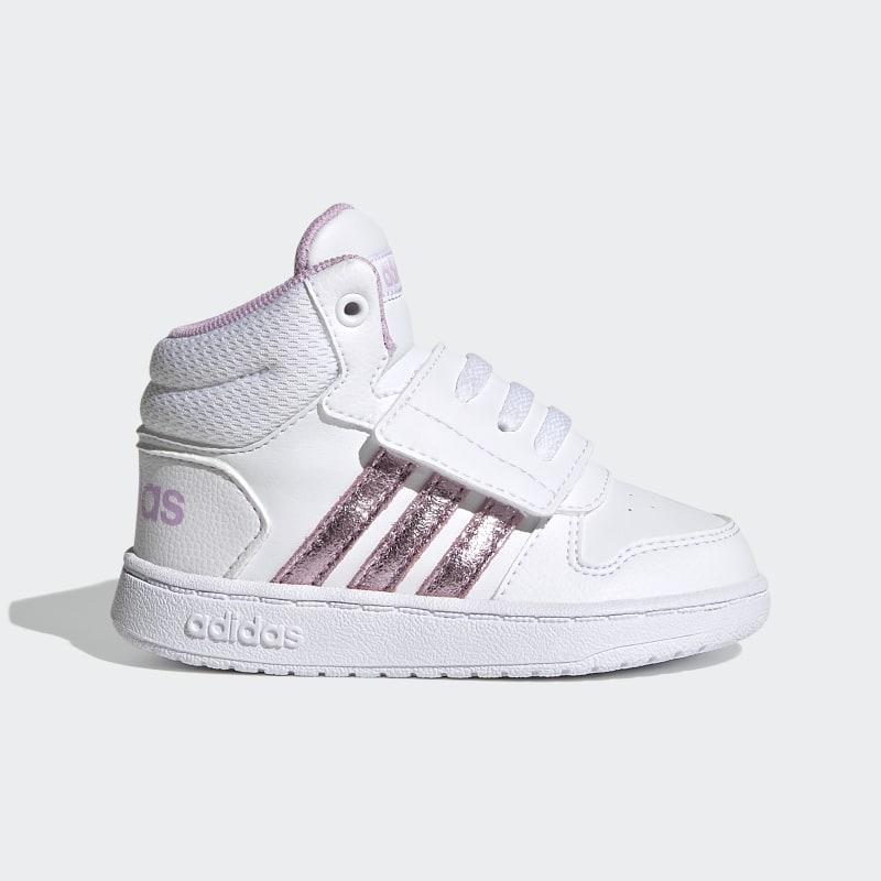 Sneaker Adidas Hoops 2.0 FY9292