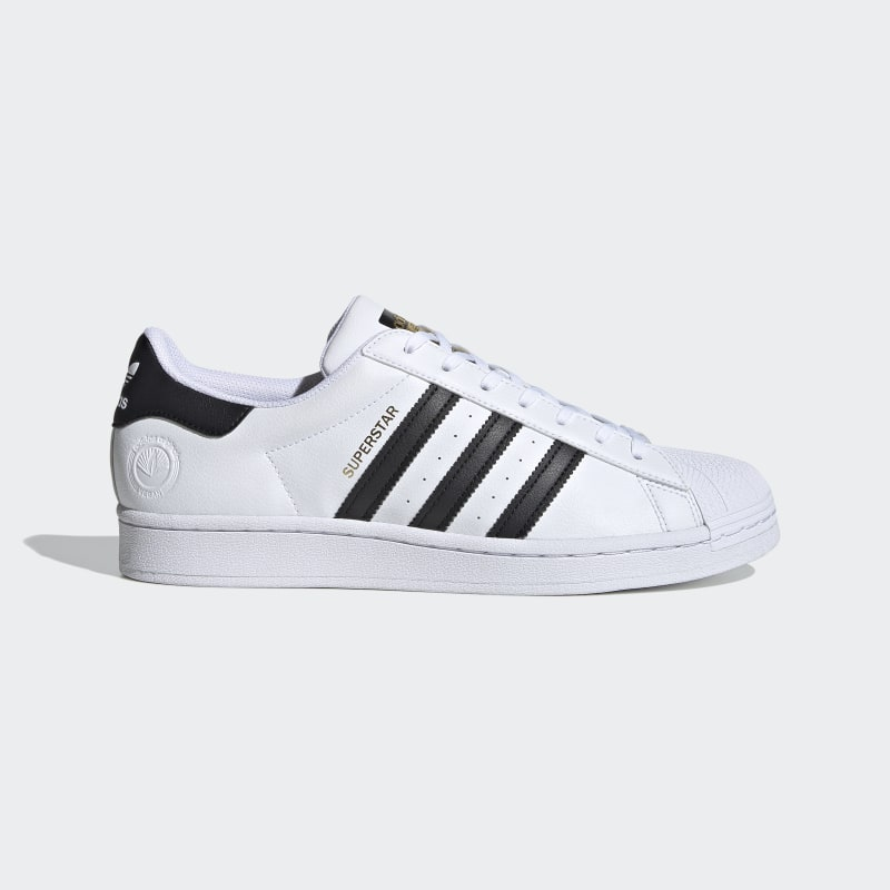 Sneaker Adidas Superstar FW2295