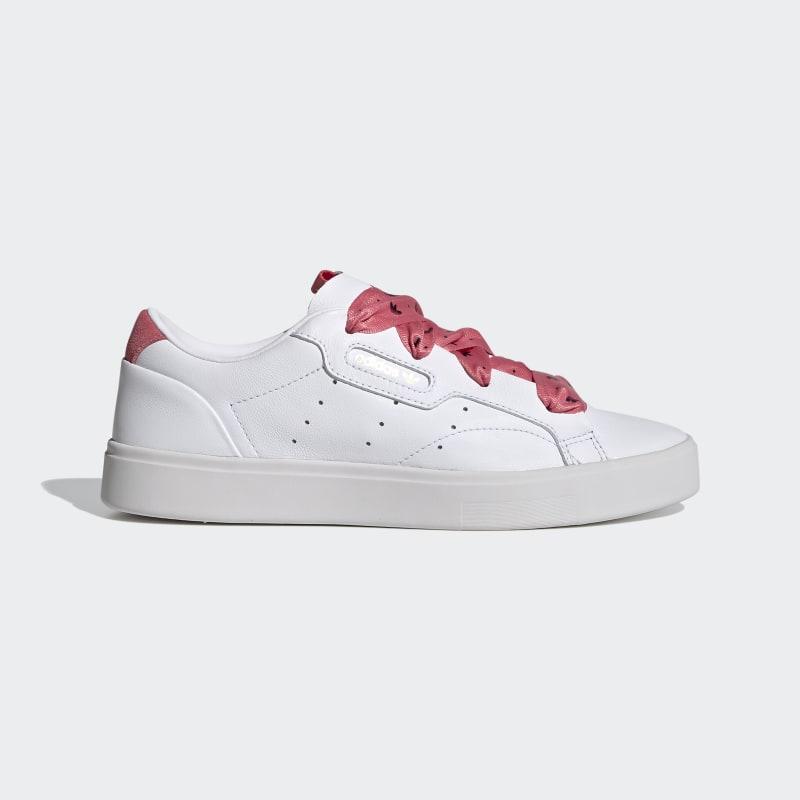 Sneaker Adidas Sleek FY6679