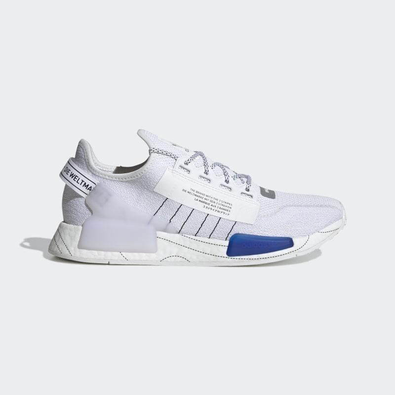 Sneaker Adidas NMD R1 GX0544