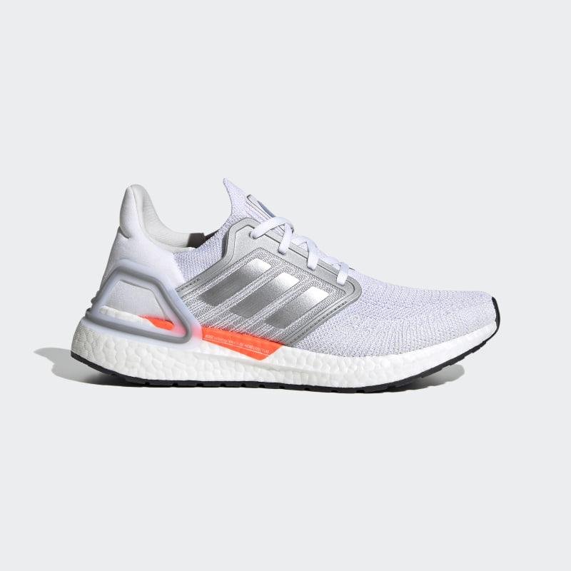 Sneaker Adidas UltraBoost 2019 FX7992