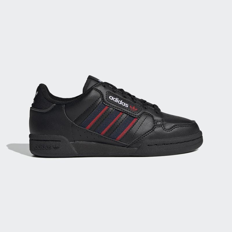 Sneaker Adidas Continental 80 FY2698