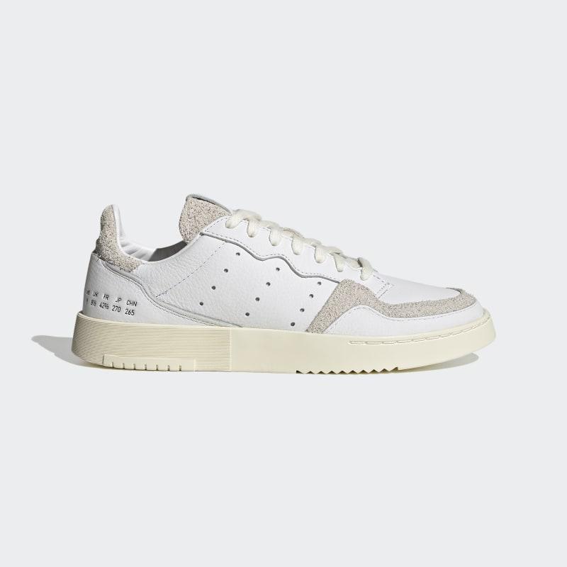 Sneaker Adidas Supercourt FY0039