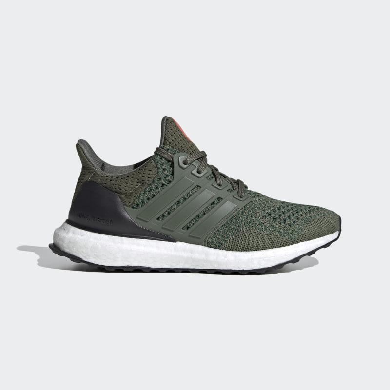 Sneaker Adidas Ultraboost FX0223