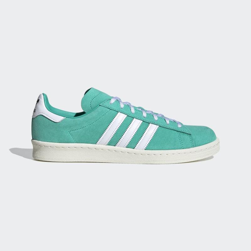 Sneaker Adidas Campus FV8495