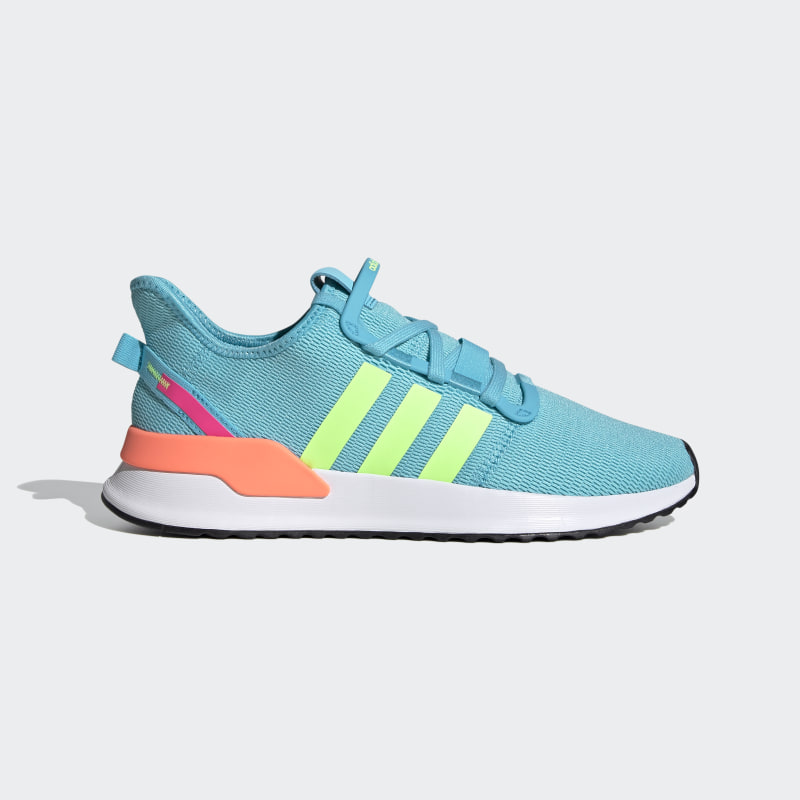 Sneaker Adidas U Path Run EG7800