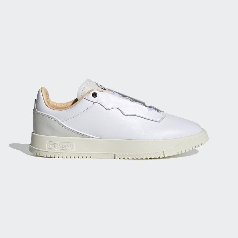 Sneaker Adidas Supercourt FX5724