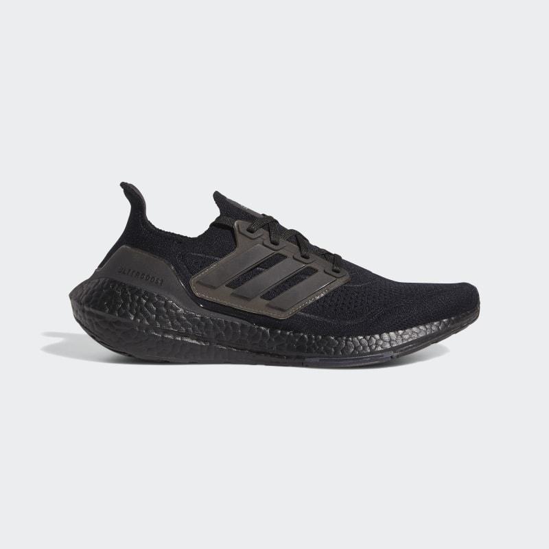 Sneaker Adidas Ultraboost FY0306