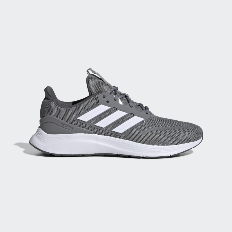 Sneaker Adidas Falcon EE9844