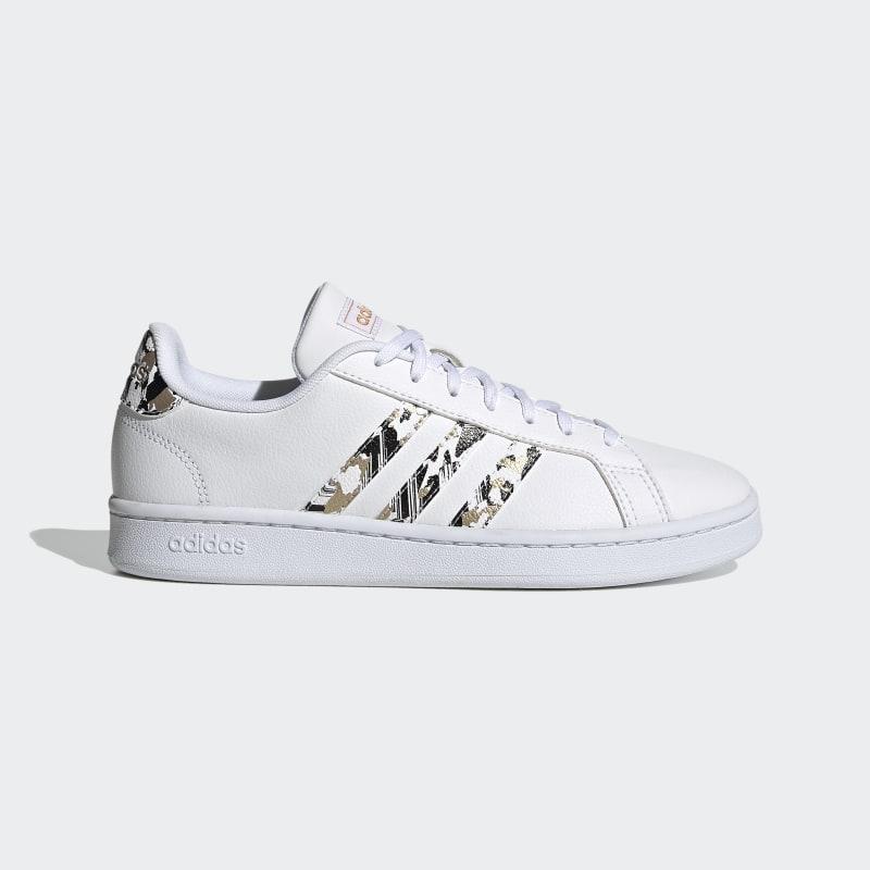 Sneaker Adidas Grand Court FX7806
