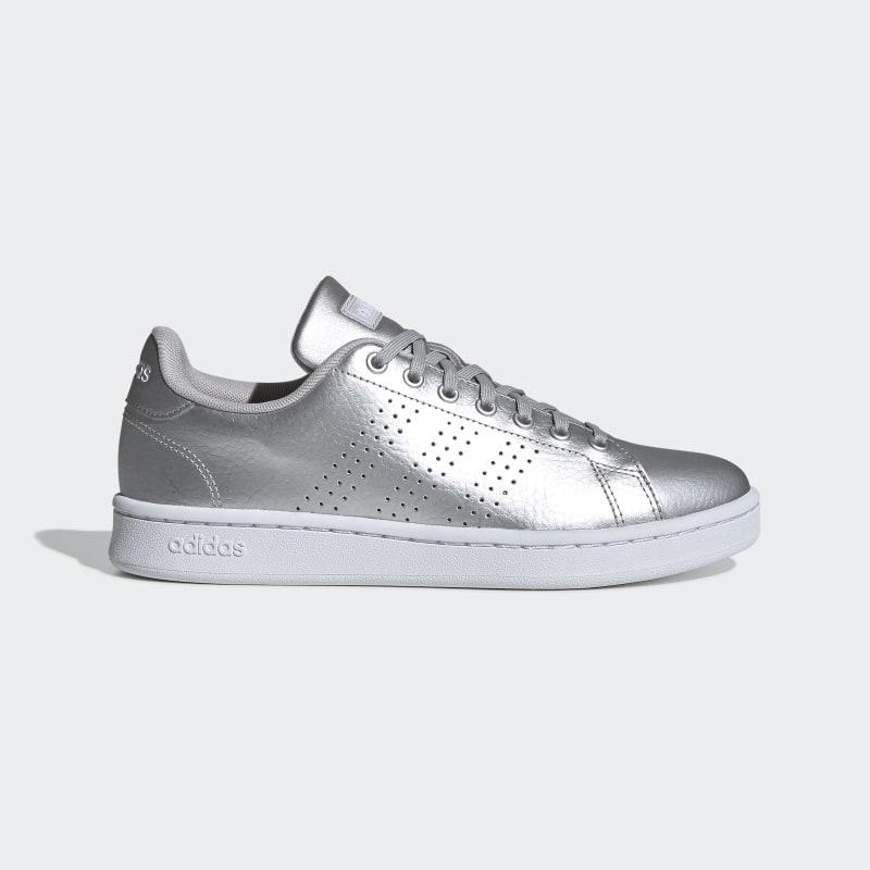 Sneaker Adidas Cloudfoam Advantage EE8197
