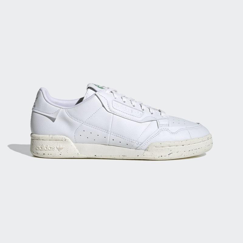 Sneaker Adidas Continental 80 FV8468