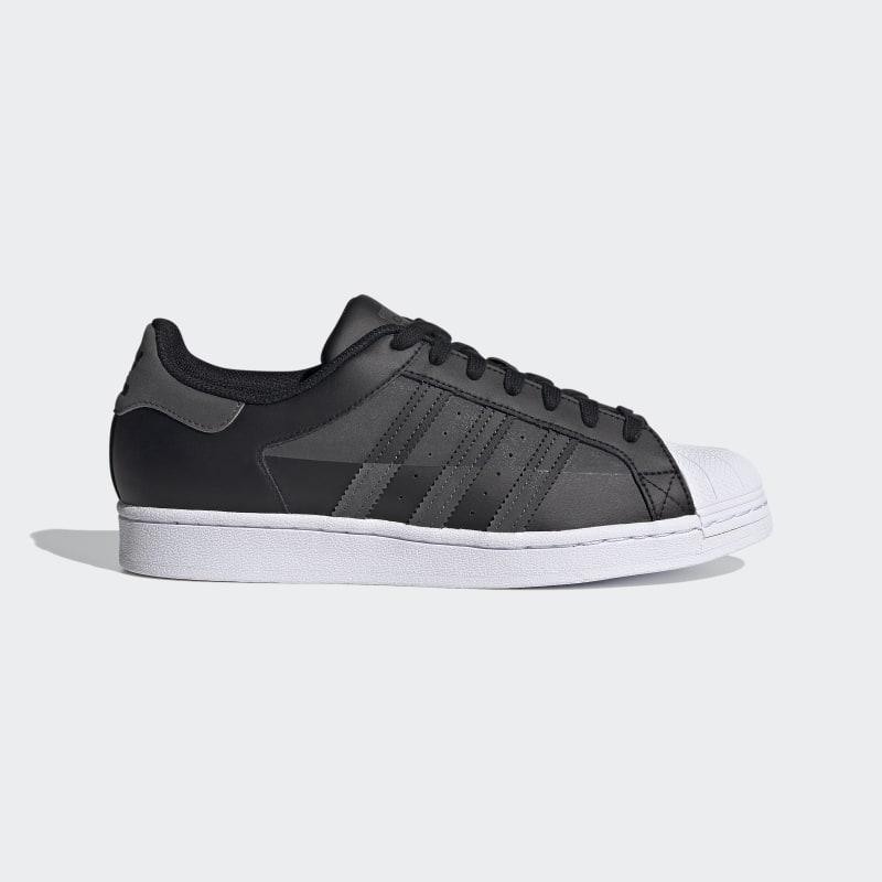 Sneaker Adidas Superstar FY8791