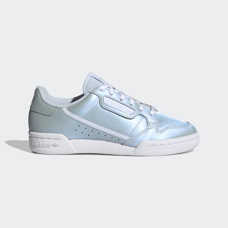 Sneaker Adidas Continental 80 EF5115