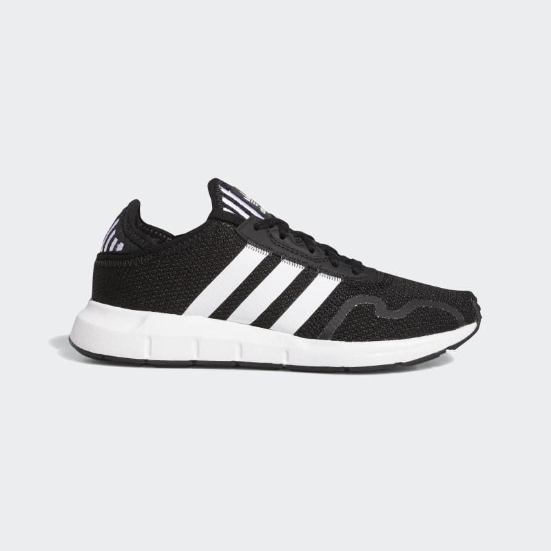 Sneaker Adidas Swift Run FY2150