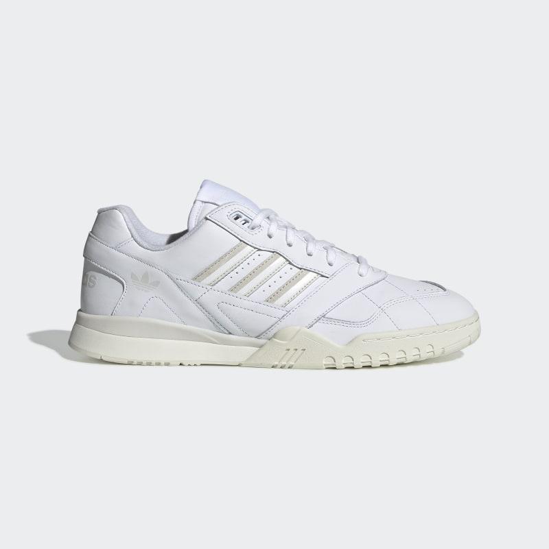Sneaker Adidas A.R. Trainer CG6465